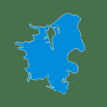 Kloakservice over hele Sjælland